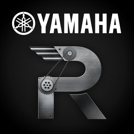 レヴトランスレーターヤマハが発売するエンジン翻訳アプリ