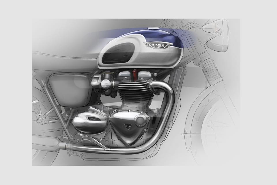 Bonneville_T120_Drawing_02