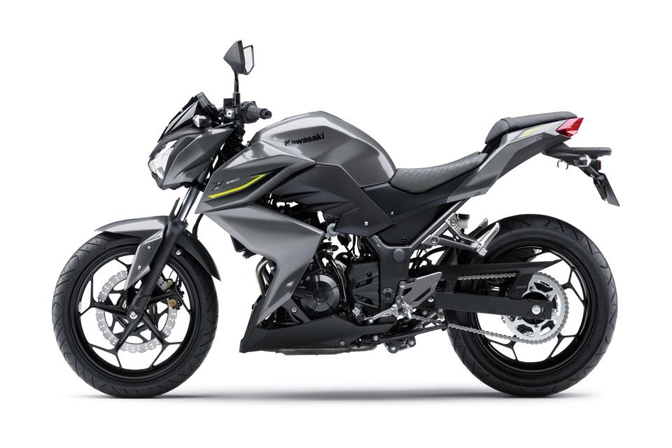 バイク ネイキッド 250cc 【2020年最新】現行250ccバイクまとめ