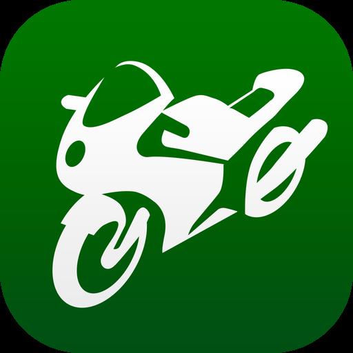 ツーリングサポーター by NAVITIME -ツーリングを楽しむためのバイク用ナビアプリ