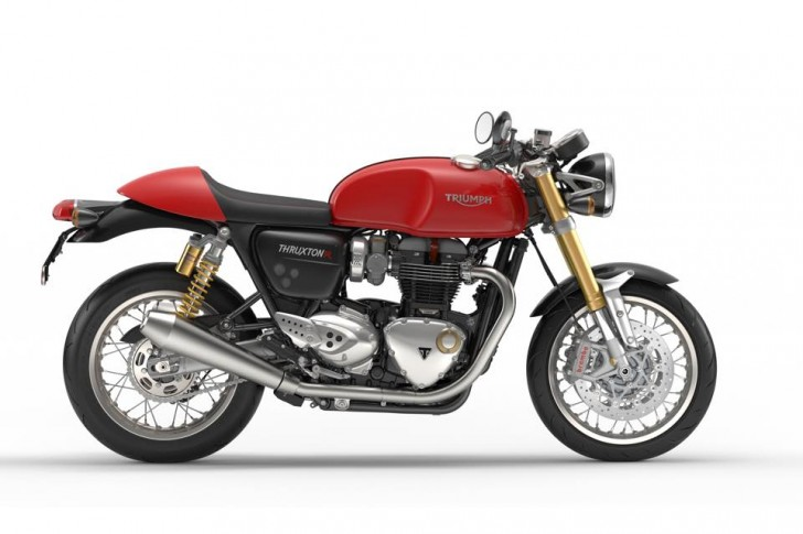 Thruxton R_jet_black_diablo_red_Right_side