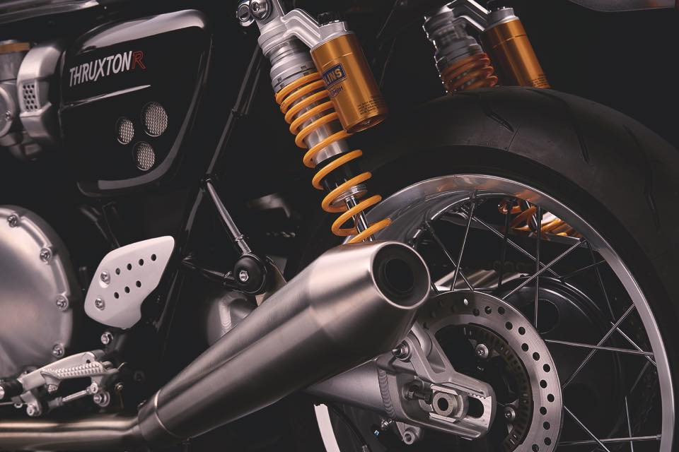 Thruxton_R_Detail_Silencer