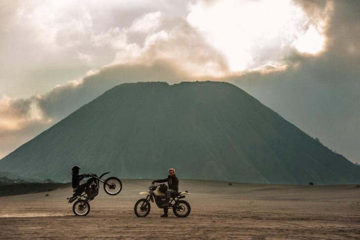01_bromo_south_to_sian_31