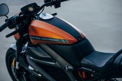【法改正】これからの時代はバイクAT免許もアツい?ルール変更と電動大型化によってバイクに乗りやすくなる!