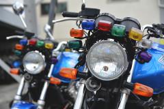 【免無可】セパルライディングスクール橋本がバイク体験、ウィーリー、試乗会ができる入場無料バイクフェスタ開催!