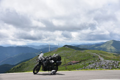 【バイクの魅力】バイクに乗り始めた理由は?「バイク屋に止められた6万円の原付」ケース3(34歳/motobeライター)