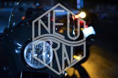 【イベント】バイク×アート×ミュージックの新世代バイクイベント「ニュートラル」第二回開催決定!