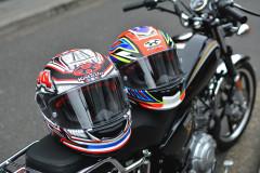 【キホンのキ】ヘルメットメーカーに聞いた、ヘルメットの種類と選び方!