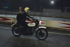 【安バイク】カワサキ 250TR・エストレア250は乗りやすさ満点でカスタムも楽しめるストリートバイク
