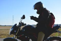 150ccって何が良いの?日本で乗る場合のメリットを解説!実は一番安くバイクに乗れるクラスかも?