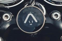 ながら運転対策にも有効!次世代バイクナビ「BeeLine Moto」に新色、保護フィルムなど追加!
