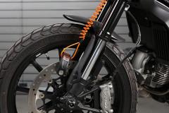 外出自粛中のバイク盗難対策!セキュリティグッズを組み合わせて盗難からバイクを守ろう!