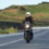 冒険に出かけよう!ロイヤルエンフィールド ヒマラヤは街中でも溶け込めてとにかく身軽なアドベンチャーバイク