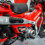 オンオフ混合、安く乗れて遊べる125cc!新車で買えてセカンドバイクにもピッタリなオススメ125を紹介!