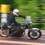【お手頃価格編】カジュアルなフルフェイスヘルメットはバイクをおしゃれに見せるファッションアイテム