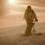 この冬やりたい、スキー場でできるバイク遊び!スノースクート・スノーモトはライダーを虜にする雪遊びだった!