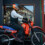 【フルフェイス編】プロに聞いたバイクとヘルメットの合わせ方講座!うまく色を使ってバイクとトータルコーデしてみよう!