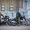 バイクファッションをもっと自由に!ミーレスタディオンは古着好きのライダー2人が始めたバイクアパレルブランド