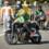 三ない運動見直し!埼玉県では高校生ライダーにバイクの安全・マナーを教えてくれる講習会があるらしい