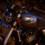 これからがアツいクラシックネイキッド!GPX レジェンド250ツインⅡはカスタムバイクの雰囲気漂うバーチカルツイン