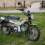 かっこよさ、可愛さ満点!Honda CT125は働くカブのイメージをガラッと覆す現代クオリティのカブシリーズ