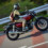 【中免クラス】初バイクにおすすめの車種紹介!クラシックやネイキッド、フルカウルなど新車で買える車種を一挙紹介!
