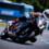 レンタルバイクでレース参戦可!GPX DEMON GR200Rはサーキットの魅力をピュアに味わえてワンメイクレースに出場できる!