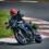 地の果てまで走れそうな快適仕様!ヤマハ TRACER9 GT ABSは電子制御の恩恵をフルに体感できる高性能スポーツツアラー