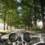 並木道をバイクで走ろう!メタセコイア並木は滋賀に行ったら絶対走っておきたいスポット