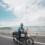 【超弾丸ロンツー】ロイヤルエンフィールド ヒマラヤで2500kmを3日で走る!〜3日目しまなみ海道から東京で見たライダーズハイ〜