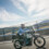 【超弾丸ロンツー】ロイヤルエンフィールド ヒマラヤで2500kmを3日で走る!〜1日目弾丸準備、九州編〜